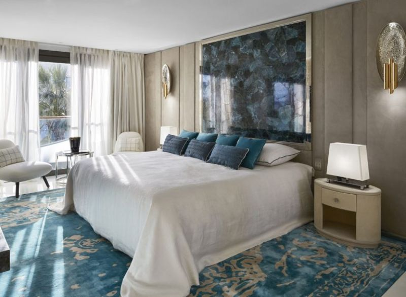 Stéphanie Coutas Luxury Bedroom Creative Ideas stéphanie coutas Stéphanie Coutas Luxury Bedroom Creative Ideas s c cannes 2 768x563 1