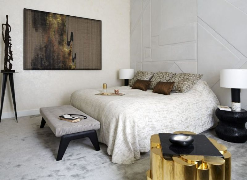 Stéphanie Coutas Luxury Bedroom Creative Ideas stéphanie coutas Stéphanie Coutas Luxury Bedroom Creative Ideas s c etats unis 2 768x563 1