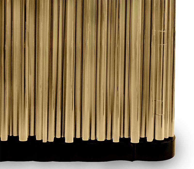 luxury nightstand Luxury Nightstand By Boca Do Lobo To Elevate Your Bedroom Design symphony nightstand 03 boca do lobo