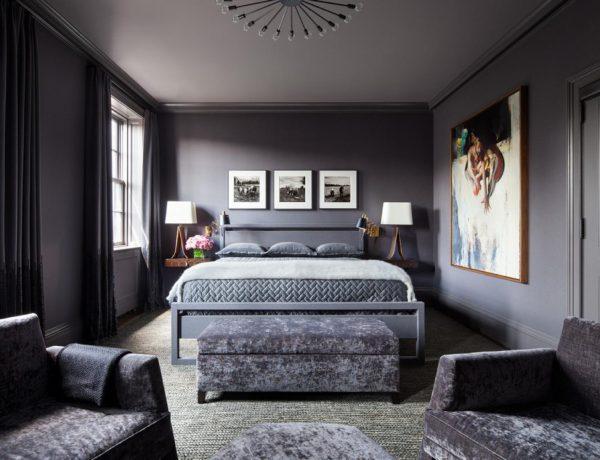 shawn henderson Shawn Henderson The Best Bedrooms Interior Design 1471975861 SFreihon 140722 0044 A 600x460