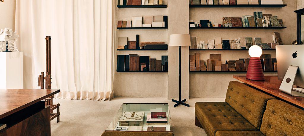 Contemporary Bedrooms by Casa Muñoz casa muñoz Contemporary Bedrooms by Casa Muñoz CM header 1024x458