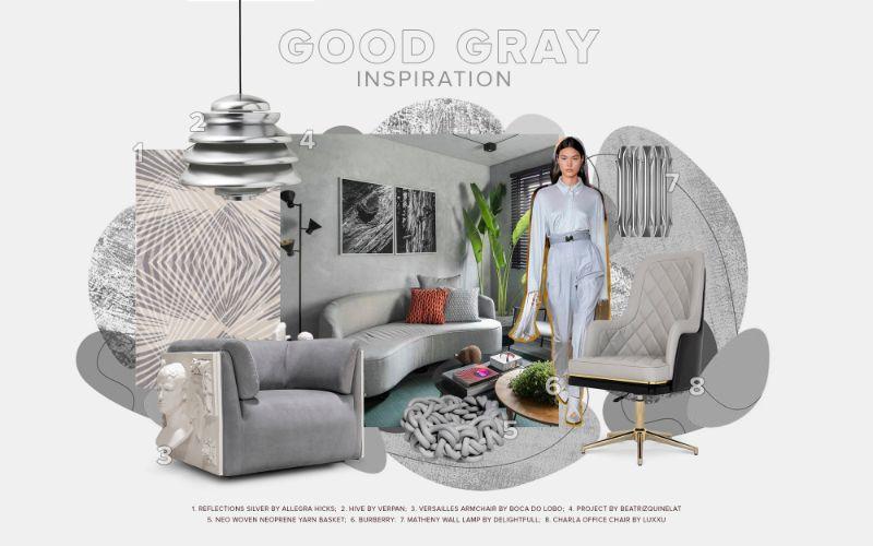 Bedroom Design Colour Trends For 2021's Summer Season bedroom design Bedroom Design Colour Trends For 2021's Summer Season Summer Colour Trends For Interior Design 2021 Edition 2