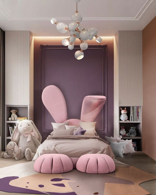Luxury Lighting Ideas For Your Master Bedroom