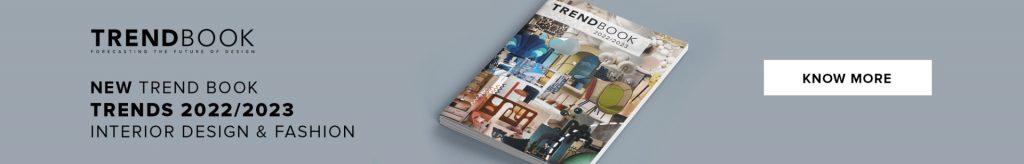 bedroom design Bedroom Design Colour Trends For 2021's Summer Season WhatsApp Image 2021 05 11 at 15
