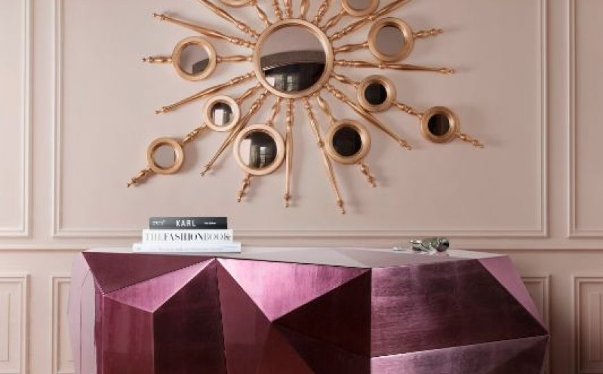 master bedroom ideas Master Bedroom Ideas bl diamond luxury sideboard 1 2 870x540