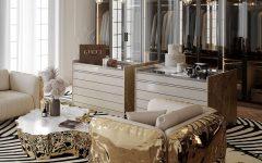 luxury closet Luxury Closet Ideas For Your Master Bedroom bl luxury walk in closet 240x150
