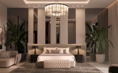 neutral master bedroom Neutral Master Bedroom Design For Your Luxury Home covet house bedroom inspiration 1 240x150
