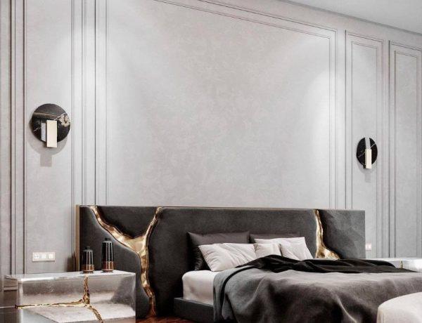 master bedroom Master Bedroom Nightstand Collection By Boca do Lobo's 137067942 456146352060839 4709393942667158597 n 1 1 600x460