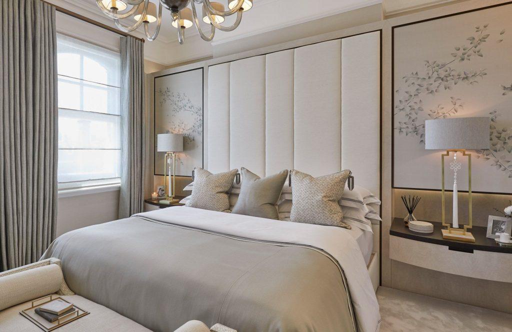 Mastering Rustic Chic Bedroom Interior Design With Sophie Paterson sophie paterson Mastering Rustic Chic Bedroom Interior Design With Sophie Paterson 638410b51ae5cdb24bc138cbc68144c3 1024x664
