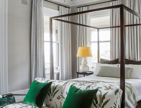 boca do lobo Green Aesthetic – Luxury Interior Project by Boca do Lobo Green Aesthetic Luxury Interior Project by Boca do Lobo 3 1 600x460