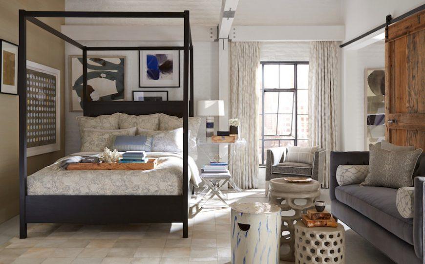 master bedroom ideas Master Bedroom Ideas Jeffrey Alan Marks Boca Do Lobo 4 1 870x540