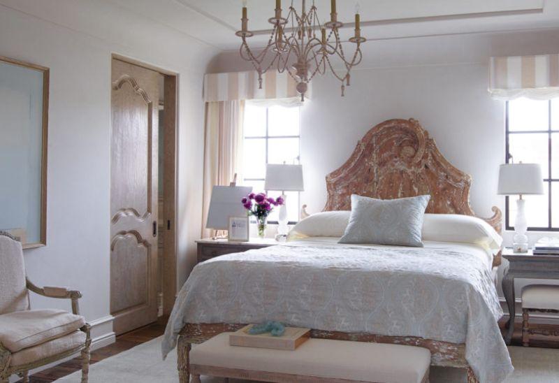 Master Bedroom Interiors With Ohara Davies-Gaetano ohara davies-gaetano Master Bedroom Interiors With Ohara Davies-Gaetano Ohara Davies Gaetano homedecorideas 8 1