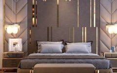 bedroom 10 Ways To Make A Small Bedroom Look Bigger Small Bedroom Look Bigger 5 1 240x150