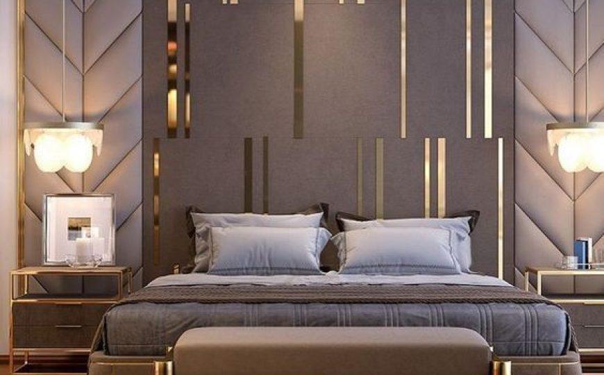 master bedroom ideas Master Bedroom Ideas Small Bedroom Look Bigger 5 1 870x540