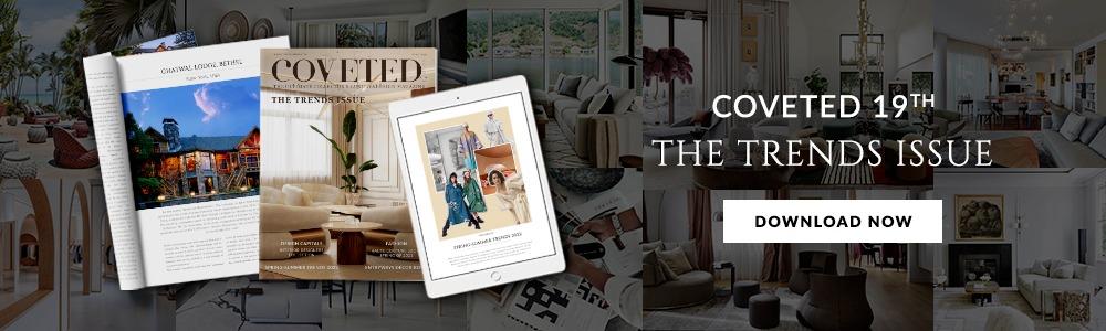 ohara davies-gaetano Master Bedroom Interiors With Ohara Davies-Gaetano WhatsApp Image 2021 05 11 at 15