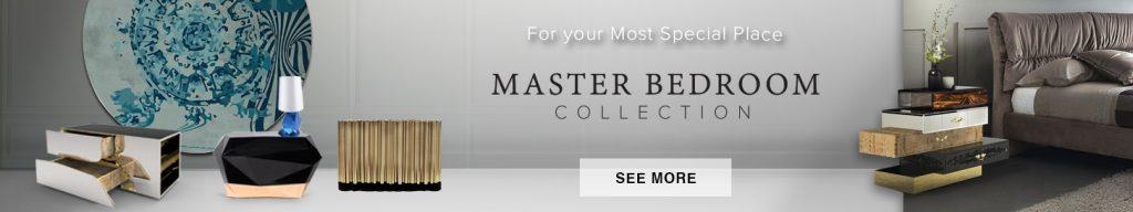 luxury master bedroom Creative Modern Ideas For Your Luxury Master Bedroom bl master bedroom 750 1024x192