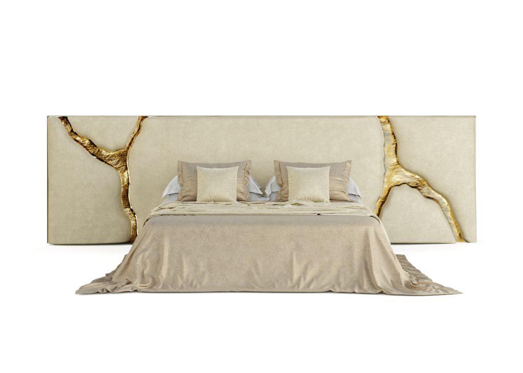 Master Bedroom Interiors With Ohara Davies-Gaetano ohara davies-gaetano Master Bedroom Interiors With Ohara Davies-Gaetano lapiaz white headboard 01 1024x731