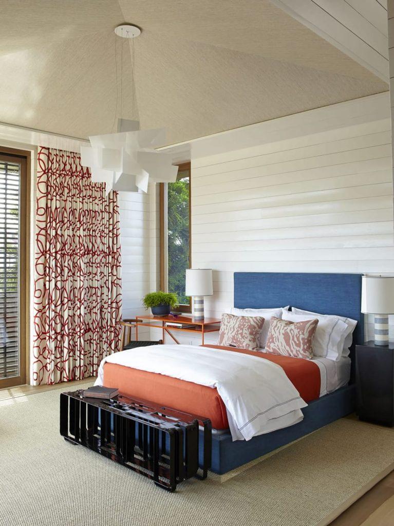 Jeffrey Alan Marks: Best Interior Design Projects jeffrey alan marks Jeffrey Alan Marks: Best Interior Design Projects room 767x1024