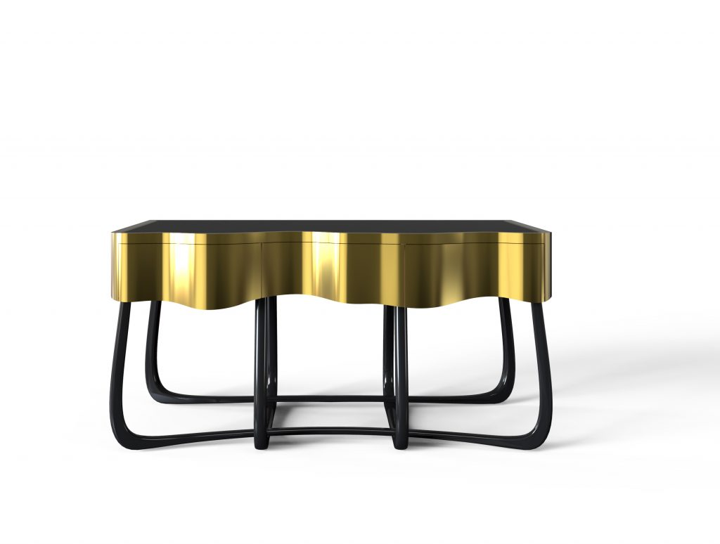 Master Bedroom Nightstand Collection By Boca do Lobo's master bedroom Master Bedroom Nightstand Collection By Boca do Lobo's sinuous 1 1024x774