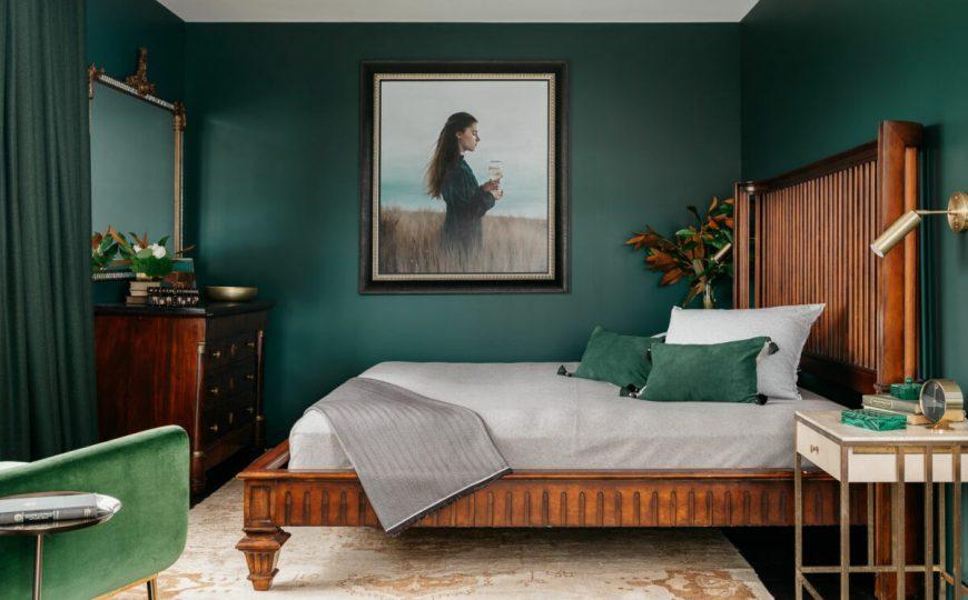master bedroom ideas Master Bedroom Ideas summmer bedroom 5 1 870x540