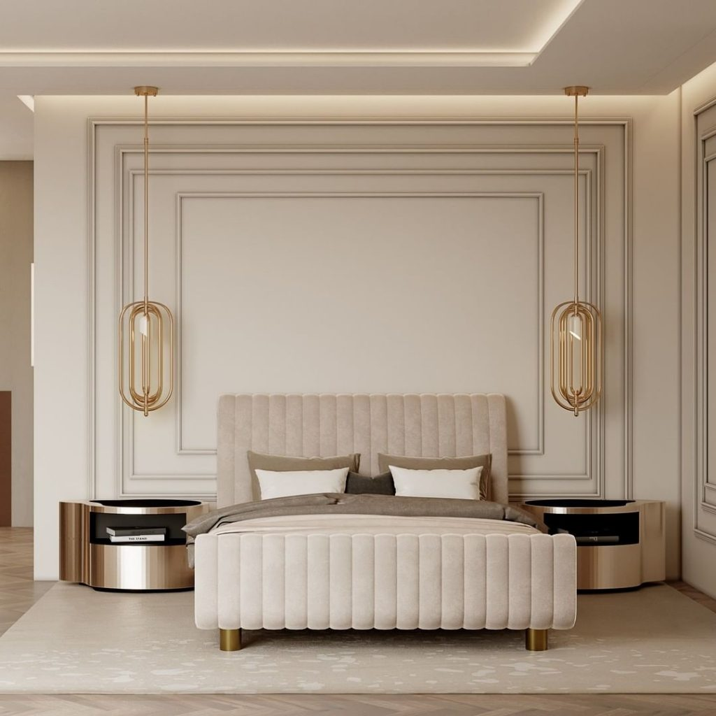 Master Bedroom Interiors With Ohara Davies-Gaetano ohara davies-gaetano Master Bedroom Interiors With Ohara Davies-Gaetano turner pendant2 1 1024x1024