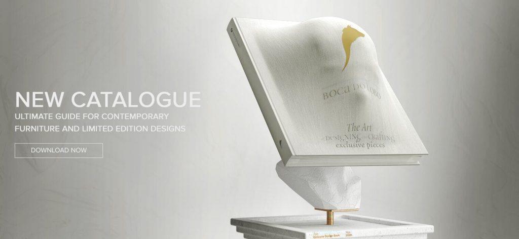 luxury bedroom 10 Luxury Bedrooms With Incredible Views bnn catalogue boca do lobo 3 2 1024x472