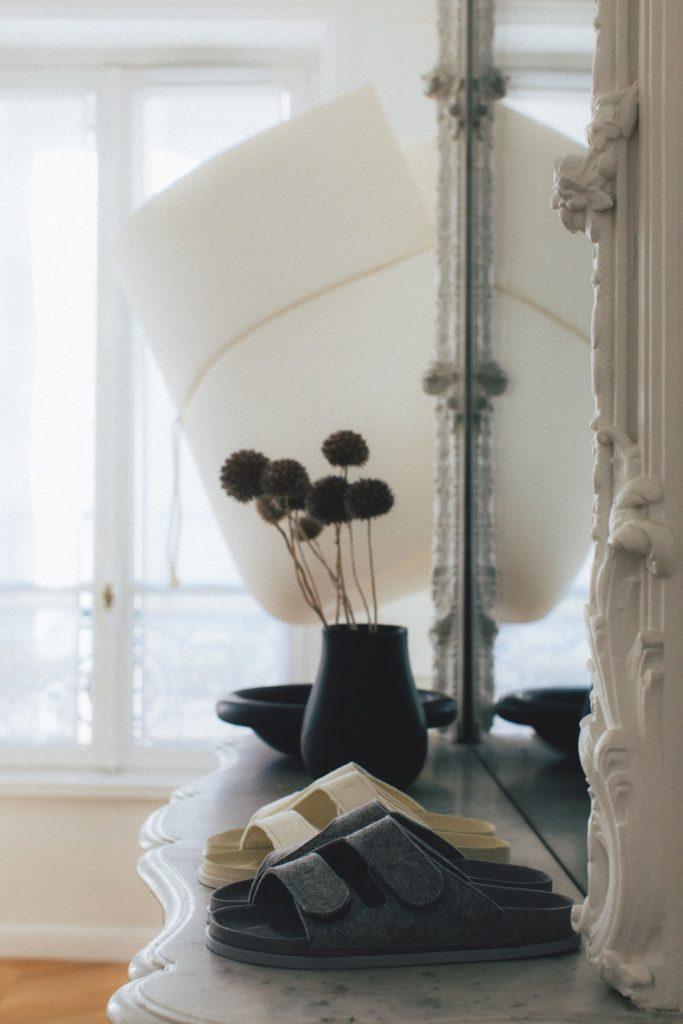 faye toogood Faye Toogood Is The Designer Behind A New Birkenstock Bed BIRKENSTOCK20X20TOOGOOD20MATTEO20CARCELLI20EXTRA204 683x1024