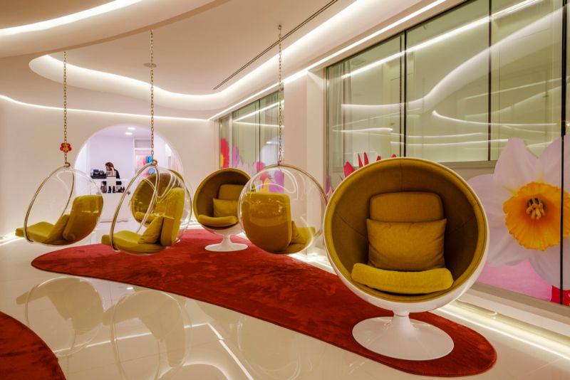 First Five-Star Luxury Hotel In Formentera