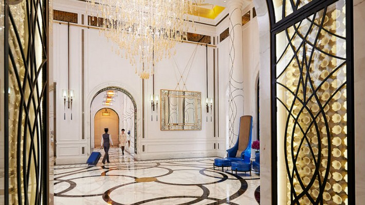 Best Hotels in Milan to Stay during Salone del Mobile