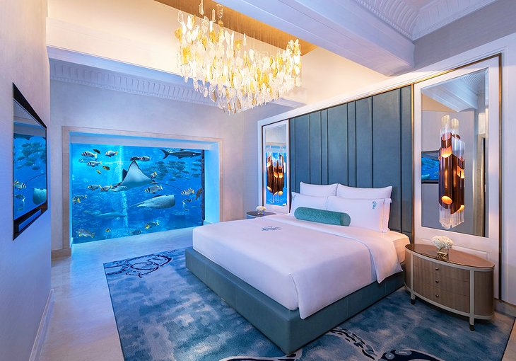 The Ultimate Best New Experience In Maldives - Underwater Luxury Bedroom luxury bedroom The Ultimate Best New Experience In Maldives – Underwater Luxury Bedroom The Ultimate Best New Experience In Maldives Underwater Luxury Bedroom 1